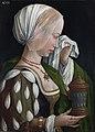 Workshop of Master of the Magdalen Legend - The Magdalen Weeping NG3116FXD.jpg