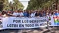 WorldPride 2017 - Madrid - Manifestación - 170701 173614.jpg