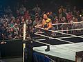 World Heavyweight Champion Big Show.jpg