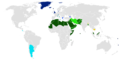 Worldmap-state-religion.png