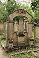 Worms juedischer Friedhof Heiliger Sand 051 (fcm).jpg