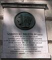 Woroniecki Báthori2.jpg