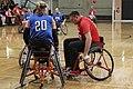 Wounded Warrior Regiment Wheelchair Basketball Camp 140109-M-XU385-525.jpg