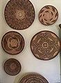 Woven African baskets.jpg