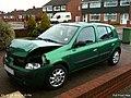 Wrecked Car 5 - panoramio.jpg