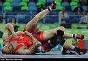 Wrestling at the 2016 Summer Olympics – Men's freestyle 125 kg 02.jpg