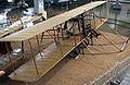 Wright Model B.jpg