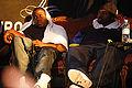 Wu Tang Clan f7848615.jpg
