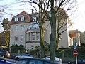 Wuppertal Annenstr 0009.jpg