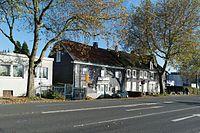 Wuppertal Hahnerberger Straße 2016 078.jpg