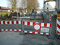 Wuppertal Herderstr 0012.jpg