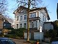Wuppertal Kaiser-Wilhelm-Allee 0054.jpg