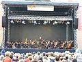 Wuppertal Laurentiusplatz 2013-07-12 140.JPG