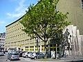 Wuppertal Platz am Kolk 0006.jpg