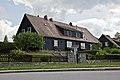 Wurmbacher Allee - Allentsteig.jpg