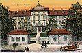 Wurzach-schloss-1900.jpg