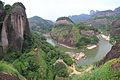 Wuyi Shan Fengjing Mingsheng Qu 2012.08.23 09-22-49.jpg