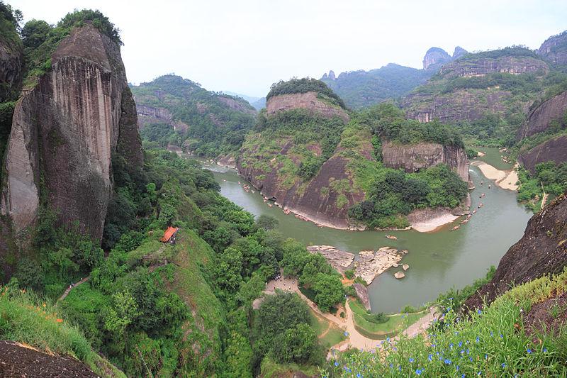 File:Wuyi Shan Fengjing Mingsheng Qu 2012.08.23 09-22-49.jpg