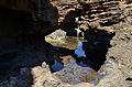 Xàbia, cova Tallada.JPG