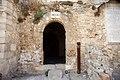 Xàtiva, castell PM 51681.jpg