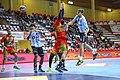 XLIII Torneo Internacional de España - 1.jpg