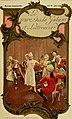 XVIIIe Siècle, Galant et Littéraire (1888) (14579361690).jpg