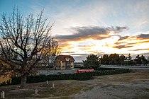 Xalet Canadenc - Lleida - C. Campament.jpg
