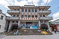 Xi'ao Village Culture Hall, 2019-09-14.jpg