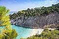 Xigia Beach Zakynthos Greece (45749096764).jpg