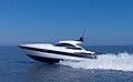 Yacht Pershing 46.jpg