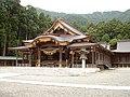 Yahiko Shrine.jpg