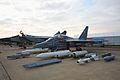 Yakovlev Yak-130 at the MAKS-2013 (02).jpg