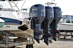 Yamaha Outboard Motors 001.JPG