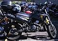 Yamaha XTZ250X.jpg