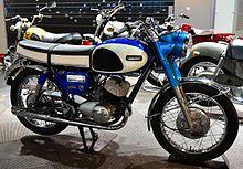 Who Sells Yamaha Generators