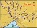 Yarra mullum locator map.PNG