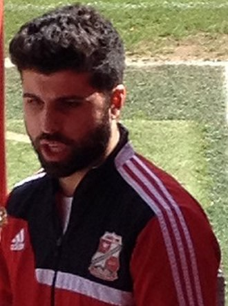2013–14 Swindon Town F.C. season - Yaser Kasim joined upon his release from Brighton.