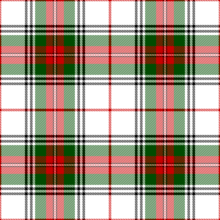 What Is Tartan invented tradition - wikipedia