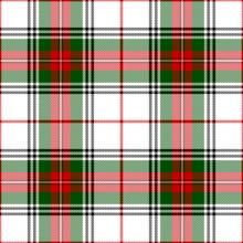 Scottish clan - Wikipedia, the free encyclopedia