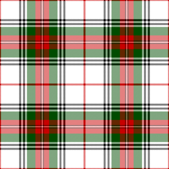 """Invented tradition - """"Ancient"""" Scottish clan tartans are an example of an invented tradition created in the 19th century."""