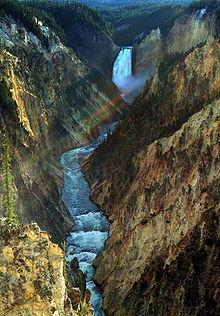 Yellowstone - Lower Falls edit1.JPG