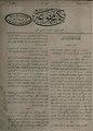 Yeni Mecmua (1917) sayı 1.pdf