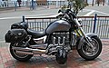 Yet Another Triumph Rocket III (30958961183).jpg