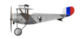 Yevgraf Kruten's Nieuport 11, July-August 1916.png