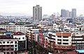 Yi wu-china - panoramio - HALUK COMERTEL (10).jpg