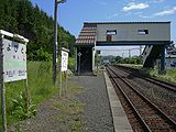 Yobito station02.JPG