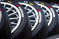 Yokohama STCC tires.jpg