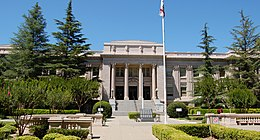 Yolo County Courthouse (cropped).jpg
