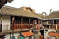 Yongchunbeilu 141 Hao Zhuzhai.JPG