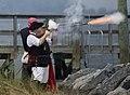 Yorktown Pirate Festival - Virginia (34345257325).jpg